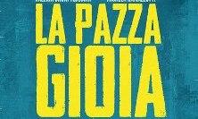 Milazzo: Appuntamento al Liga, dal 10 al 14 giugno 2016