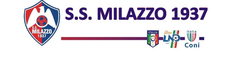Milazzo -logo