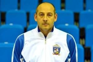 Nisic Milan