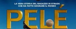 Milazzo: Appuntamento al Liga, dall'1 al 7 giugno 2014