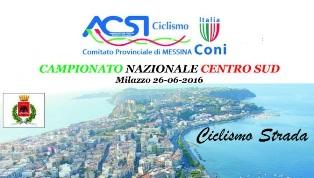 Promontorio - Copia