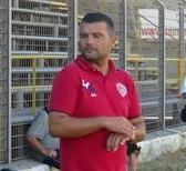 Salvatore Cambria