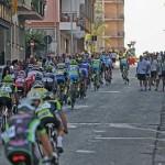 Ciclismo ACSI: Domenica 26 giugno 2016, si corre sulle strade del Promontorio di Milazzo. Cambia la viabilità