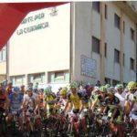 Federciclimo Sicilia: Giovanissimi a Torregrotta. Cicloamatori a S. Stefano di Camastra