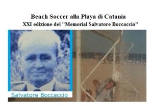 Boccaccio 4