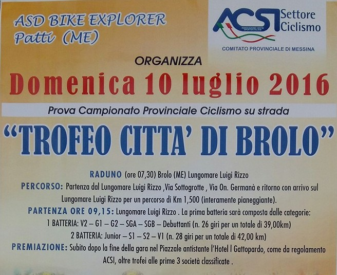 Brolo 2