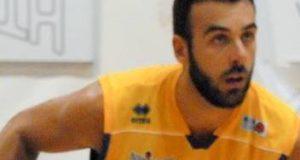 Basket: Serie B, Luigi Brunetti è del Basket Barcellona. Serie C Silver, Nuova Agatirno di Capo D'Orlando vicina al ripescaggio