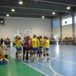 Volley Sicilia: Campionati 2016/2017, C/F (36 squadre), C/M (24), D/F (48), D/M (27)