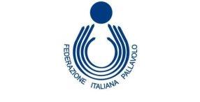 Fipav logo