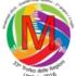 Volley maschile: Puglia e Piemonte, disputeranno la finale del Trofeo delle Regioni – Kinderiadi 2016. Sicilia 8° posto