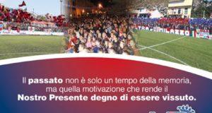 """Calcio:  S.S. Milazzo, nuova scadenza della campagna """"Socio sostenitore VIP"""""""