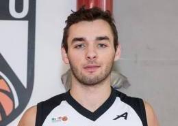 Basket Barcellona comunica l'ingaggio di David Paunovic