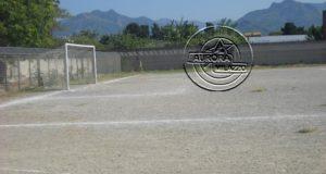 Calcio, Coppa Italia di Promozione Sicilia: I risultati dell'andata dei trentaduesimi di finale
