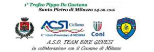 Ciclismo De Gaetano
