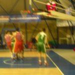 Basket Serie C Silver Sicilia: Calendario provvisorio, esordio in trasferta del Peppino Cocuzza