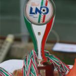 Serie D, Coppa Italia: I risultati del turno preliminare, tre posticipi