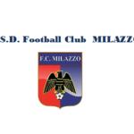 """Calcio Promozione: Comunicato, """"siamo il Football Club Milazzo con la volontà di crescere"""""""