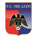 F. C Milazzo - Copia