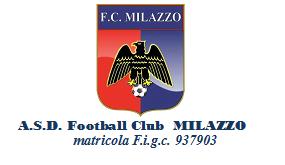 F. Milazzo