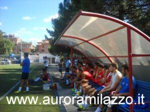FC Milazzo 3