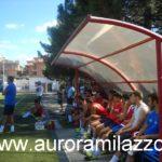 Calcio Sicilia: Ripresa della preparazione, le amichevoli della settimana