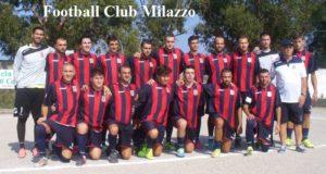 Calcio, Coppa Italia di Promozione Sicilia: Verso i 32esimi di finale. Il programma gare