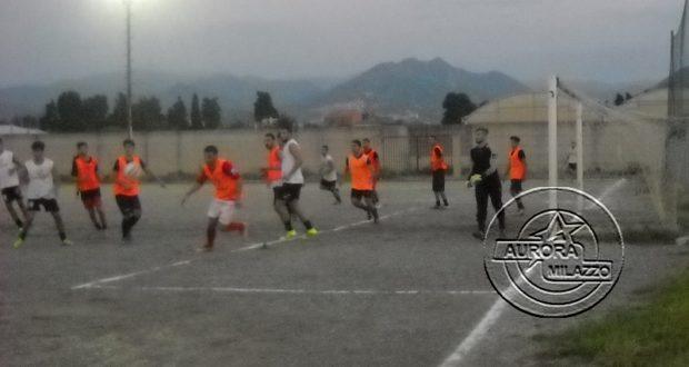 Promozione Sicilia: Amichevole, Fc Milazzo-San Filippo del Mela, successo dei filippesi. Coppa Italia, le designazioni arbitrali