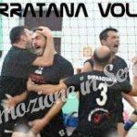 Volley Sicilia: Serie C Maschile 2016/2017 a 24 squadre. Aventi diritto 22, in arrivo due ripescaggi
