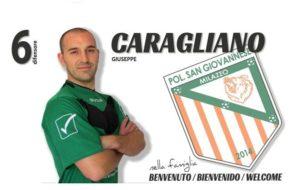 Giuseppe Caragliano