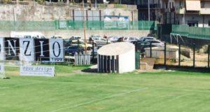 Serie D, Coppa Italia: L'Igea Virtus batte la Leonzio ai rigori e si qualifica. Le amichevoli