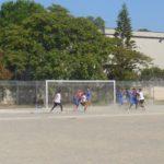 Calcio, amichevole di Promozione: FC Milazzo – Iniziativa S. Piero Patti 1-1