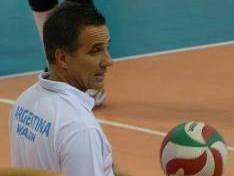 Mauro Silvestre