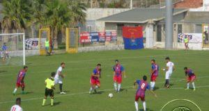 Calcio, Coppa Italia di Eccellenza Sicilia: Domenica 4 Settembre 2016, il ritorno dei 16esimi
