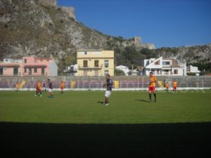 Milazzo-Messina 1