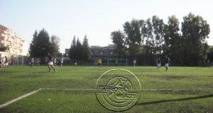 Amichevole, la S.S. Milazzo supera 3-0 la Santangiolese. Antony Laquidara, assist-man per Rasà e Cannavò