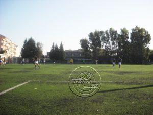 Milazzo-Sant. 1