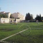 Le amichevoli: Vittoria del Milazzo (Cucinotta e Manzella i volti nuovi). Pari dell'FC Milazzo.
