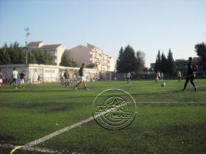 Milazzo-Sant. 2
