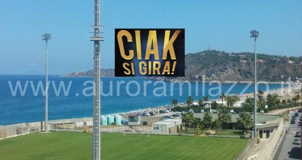 Calcio Sicilia: Ciak si gira! Coppa Italia di Eccellenza, designazioni arbitrali