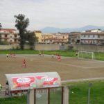 Calcio Sicilia, Coppa Italia di Eccellenza ( 1 anticipo) e Promozione (5 anticipi). Sabato 27/8/2016, Terme Vigliatore-S. Biagio