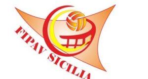 Volley Sicilia, la Trinisi Giammoro in C/M. Serie C F/M: I nuovi organici, dopo la cessione di cinque titoli