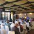 Federugby Sicilia: L'assemblea regionale F.I.R. di Messina. A Catania,  l'incontro con il Presidente Gavazzi. A Milazzo, rugby e musica al Tono