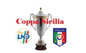 coppa-sicilia-logo