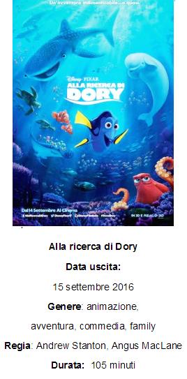 dory-2