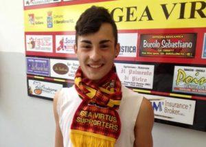 Sebastiano Longo - Copia