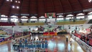 barcellona-basket