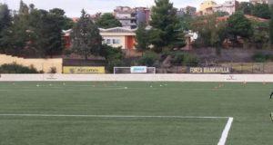 Calcio Eccellenza Sicilia (A-B): 8^ giornata, le designazioni arbitrali del 29 e 30 ottobre 2016