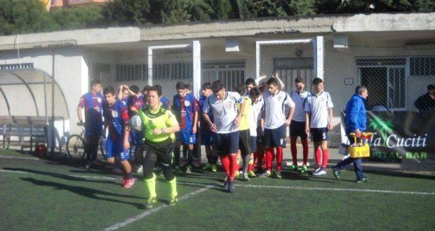Calcio, Juniores (Messina), girone A: Gli arbitri della 1^ giornata ( 24 e 25/10/16)