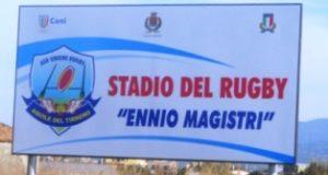 Federugby Sicilia: Serie C e Under 16, doppio successo dell'CLC Messina sulle Aquile del Tirreno