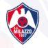 Calcio: Mercoledì 19/10/2016, tre recuperi di campionato. Il Milazzo esonera l'allenatore